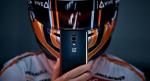 OnePlus 6T McLaren Edition pris