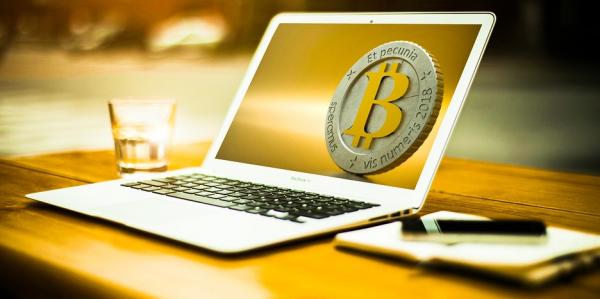 Cryptojacking bliver den mest udbredte form for cyberangreb i 2019