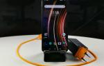 Test og anmeldelse af OnePlus 6T McLaren Edition: Warp Charge er super fedt – men vil man vil betale 1.200 ekstra for det?