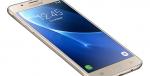 De bedste Samsung mobiler til prisen