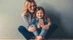 3 klar med løsning til forældre – hold bedre styr på dit barn online-forbrug