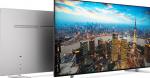 Huawei kan være på vej med smart-TV