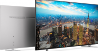 huawei smart tv
