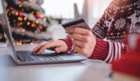 jule handel online 2018