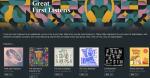 Apple giver gratis lydbøger indtalt af kendisser