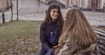 """Ny app fra Huawei kan hjælpe blinde med at """"se"""" (video)"""