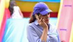 10 rigtig gode mobiltelefoner med fremragende antennekvalitet