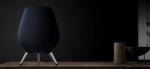 Ny Samsung Galaxy Home højtaler kan være på trapperne