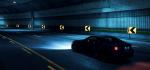 Mad Box – ny spilkonsol fra spiludvikleren bag 'Need for Speed: Shift'
