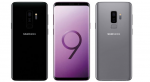 Spar op mod 3.600 kroner på Samsung Galaxy S9