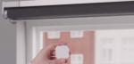 Ikea sender smarte persienner i butikkerne til august