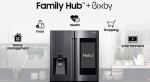 Samsung Bixby bliver en AI-platform til mange typer enheder