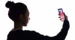 I Kina kræves der nu ansigtsgenkendelse til SIM-registrering