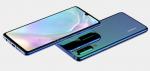 Høretelefonsstikket kan gøre comeback i Huawei P30