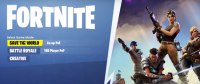 fortnite creative
