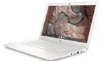 Nyheder fra HP på CES 2019: Chromebooks, gaming og sikkerhed