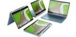 Guide til 5 billige Chromebooks