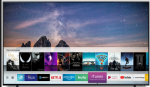 Ny liste over fjernsyn og tv-apparater der er kompatible med AirPlay2