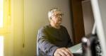 Nyeste tal: Ældre elsker at handle på nettet