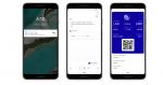 Google Assistant kan booke hotelværelset og foretage check-in på flyet