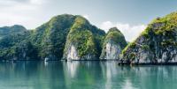 3likehome sydkorea vietnam taiwan