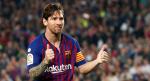 Nu kommer La Liga og Serie A på tv til fodboldfans