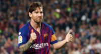 la liga serie a real madrid barcelona juventus dansk tv