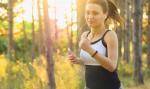 Apple-patent på smart sundhedrelateret tøj