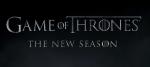 HBO har afsløret premieredatoen for Game of Thrones sæson 8