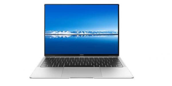 Huawei MateBook X Pro bedste laptop pris