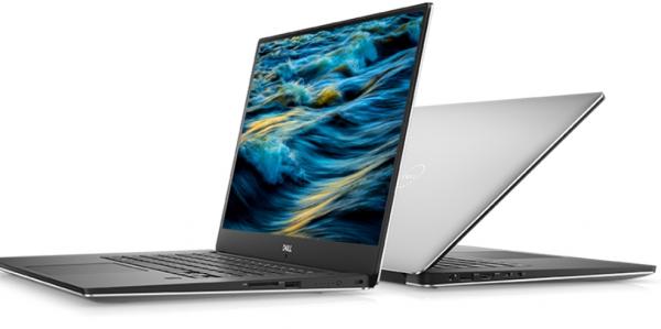 Dell XPS 15 bedste laptop pris