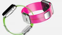 Aura Smart Strap fitness sundhed