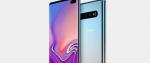 Samsung Galaxy S10 Plus i benchmark-test – meget hurtigere end S9 Plus