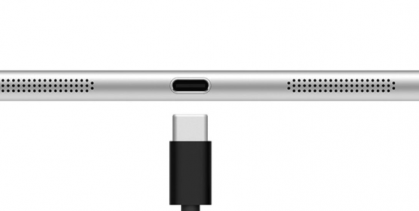 iphone 11 usb c