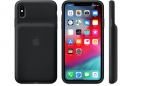 Apple kommer med Smart Battery Case til iPhones