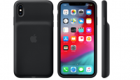 Smart Battery Case iPhone xr xs xs max