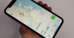 Endelig: Apple lægger offentlig transport ind i Apple Mapsi Danmark