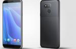 HTC Desire 12s: Ligner god kvalitet til skarp pris