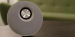 Test af Chill Fidelity E50 – bluetooth højtaler med 90'er design