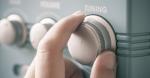Digital radio mere populært blandt lytterne