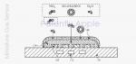 Apple søger patent på sensor der måler kemisk forgiftning