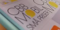 cbb-mobil-tilbud-2.png