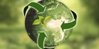 genbrug samsung