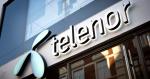 Telenor opnår bedste indtjening i fem år – men mistede 127.000 kunder i 2018
