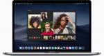 Apple fjerner FaceTime gruppeopkald, mens aflytnings-bug undersøges