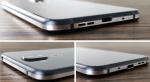 Nokia 8.2 kommer formentlig kun i en variant men med 5G