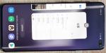 Europæiske priser på Galaxy S10 afsløret – 10+ får hele 12 GB RAM og 1 TB hukommelse