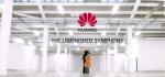 Huawei fuldender Schuberts ufuldendte 8. symfoni med AI