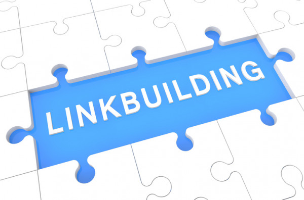 RecoverInboundLinks.com is a SEO Tool that identifies and recovers broken backlinks.