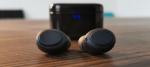 Test af Chill HV-358 TWS høretelefoner: Først og fremmest er de billige